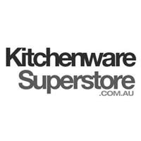 kitchenwaresuperstore.com.au