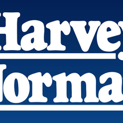 harveynorman.com.au