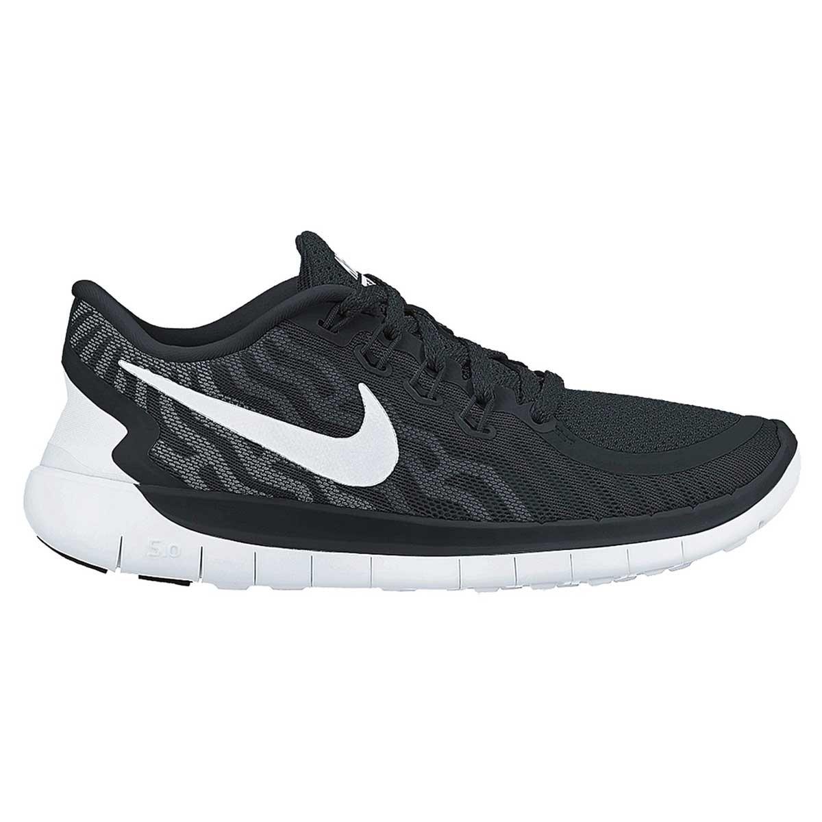 2fee9c0f6f2b Nike Free Run 5.0 Men s - Lazybee