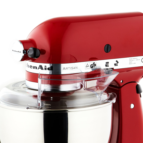 Similar Items Kitchenaid